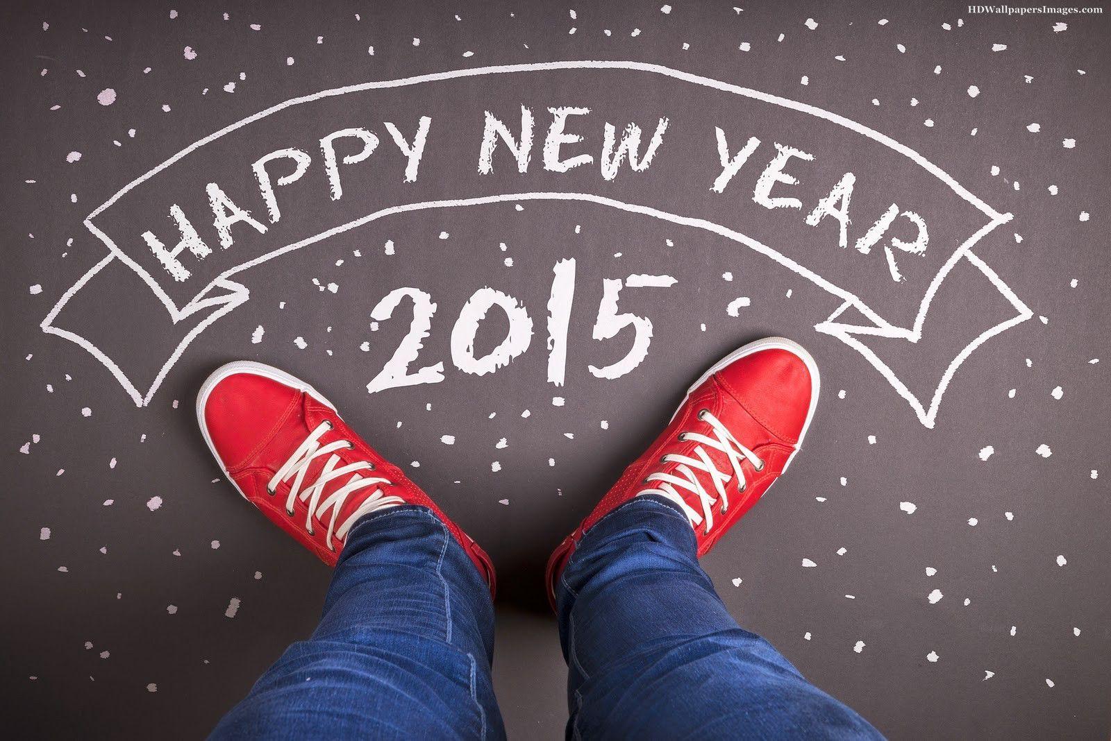 Hình nền chúc mừng năm mới 2015 đẹp và ý nghĩa nhất  - Ảnh 6