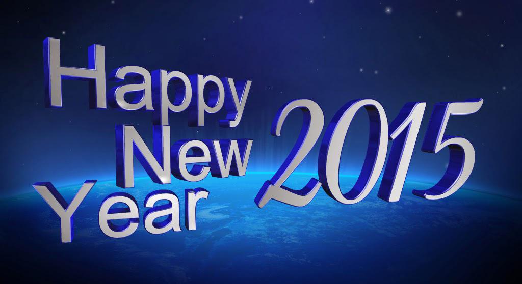 Hình nền chúc mừng năm mới 2015 đẹp và ý nghĩa nhất  - Ảnh 8