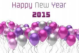 Những mẫu thiệp chúc mừng năm mới 2015 đẹp và ý nghĩa nhất - Ảnh 3