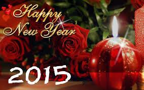 Những mẫu thiệp chúc mừng năm mới 2015 đẹp và ý nghĩa nhất - Ảnh 2