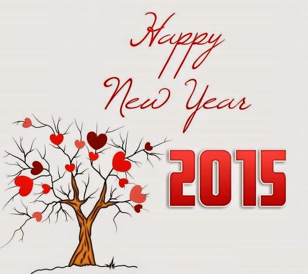 Hình ảnh chúc tết 2015 đẹp long lanh gửi tặng người thân - Ảnh 4