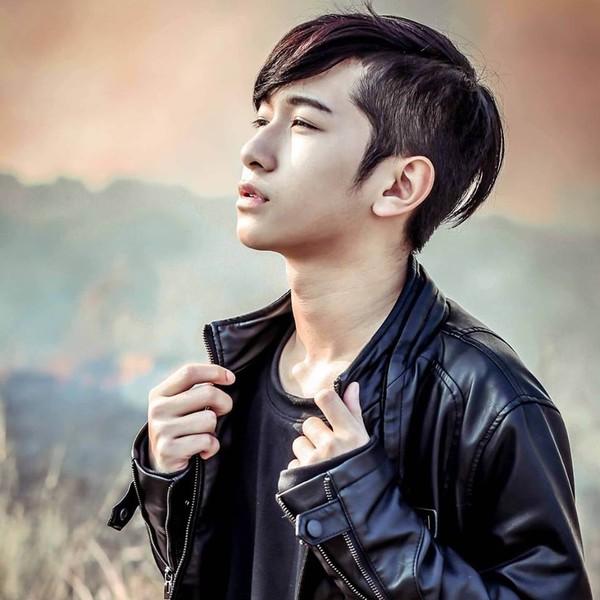 """Video: Hot boy 9X cover """"Missing You"""" phiên bản Việt gây bão mạng - Ảnh 3"""