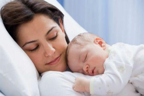 Làm mẹ tập 44: Bệnh lý liên quan đến nước ối - Ảnh 2