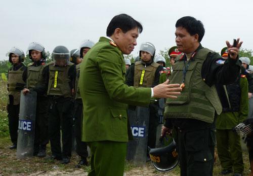 Hình ảnh anh em Dương Chí Dũng: Từ đỉnh cao đến vực thẳm  - Ảnh 5