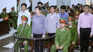 Hình ảnh anh em Dương Chí Dũng: Từ đỉnh cao đến vực thẳm  - Ảnh 12