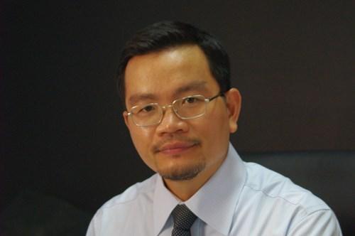 Dương Chí Dũng khai chấn động, Bộ Công an lên tiếng - Ảnh 4