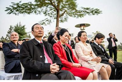 Những hình ảnh đáng nhớ về Thượng tướng Phạm Quý Ngọ (2) - Ảnh 16
