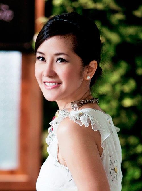 Bốn gương mặt diva không thể thay thế của showbiz Việt - Ảnh 2