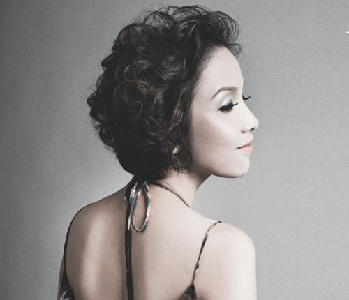 Bốn gương mặt diva không thể thay thế của showbiz Việt - Ảnh 3
