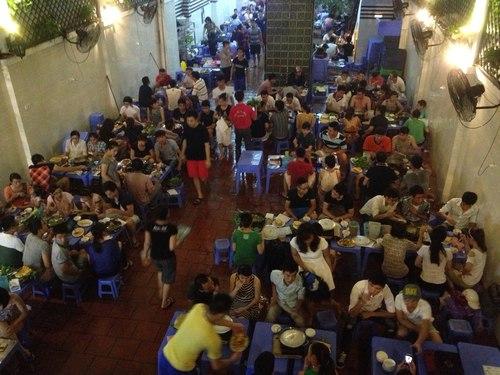 Những địa điểm vui chơi lý tưởng dịp Tết Dương lịch năm 2014 - Ảnh 5