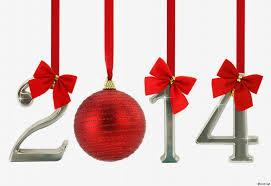 Những lời chúc mừng năm mới 2014 hài hước nhất  - Ảnh 2