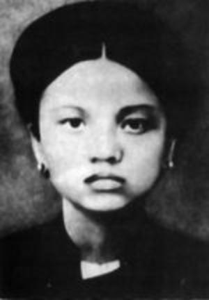 Nguồn gốc và ý nghĩa của ngày Phụ nữ Việt Nam 20/10 - Ảnh 2