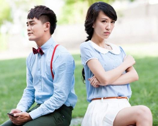 """Lý do ly hôn """"khó đỡ"""" của các cặp vợ chồng trẻ - Ảnh 1"""