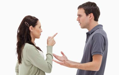Vợ ngày đêm chì chiết tôi bất tài, coi thường nhà chồng ra mặt - Ảnh 2