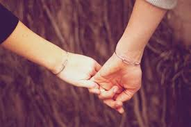 Những điều con gái xứng đáng nhận được trong tình yêu - Ảnh 1