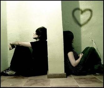 Bế tắc khi muốn chia tay, bạn gái cứ dọa sẽ tự tử - Ảnh 1