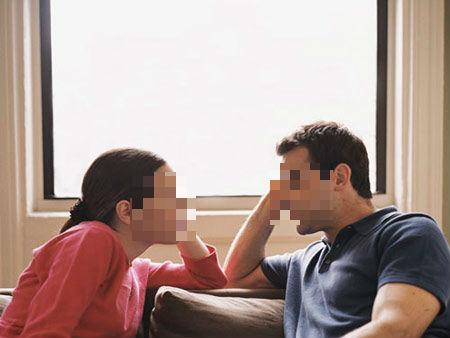 """Phút """"bừng tỉnh"""" của người đàn bà đẹp có chồng công tác xa nhà - Ảnh 1"""