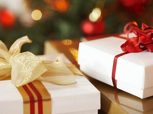 Noel 2014: Quà dành tặng bạn gái cực dễ thương - Ảnh 2