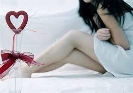 Trải lòng của thiếu nữ xinh đẹp từng bị đại gia phụ tình đau đớn - Ảnh 1