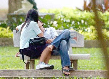 Giật mình với những thống kê về nạn phá thai của giới trẻ Việt - Ảnh 1