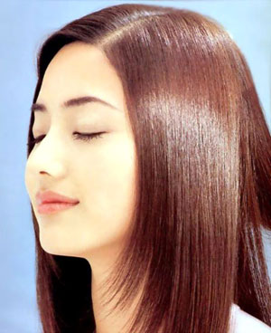 Ủ tóc bằng cà phê: Trào lưu mới của chị em công sở - Ảnh 1
