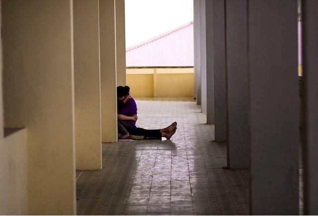 Giới trẻ Việt thiếu không gian yêu hay thiếu ý thức? - Ảnh 1