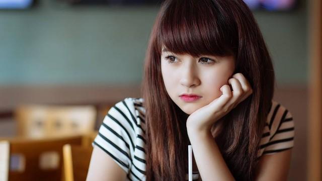 Ngắm cô nàng 9X Việt Nam xinh hơn cả diễn viên Hàn Quốc - Ảnh 2