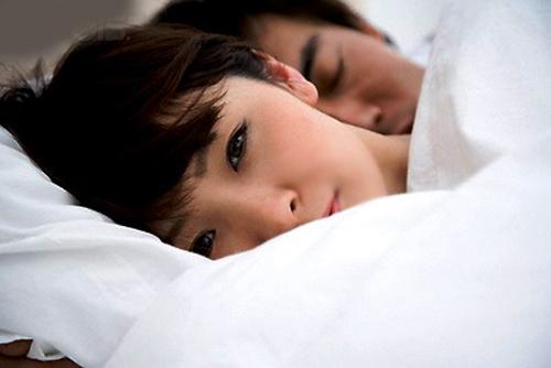 Chồng hoang tưởng con mình là con của vợ và tình cũ  - Ảnh 1