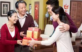 Tết Trung thu: Những món quà ý nghĩa dành tặng người thân - Ảnh 1