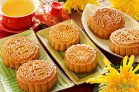 Bánh Trung thu: Cách lựa chọn và bảo quản để bánh thật thơm ngon - Ảnh 2