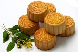 Bánh Trung thu: Cách lựa chọn và bảo quản để bánh thật thơm ngon - Ảnh 1
