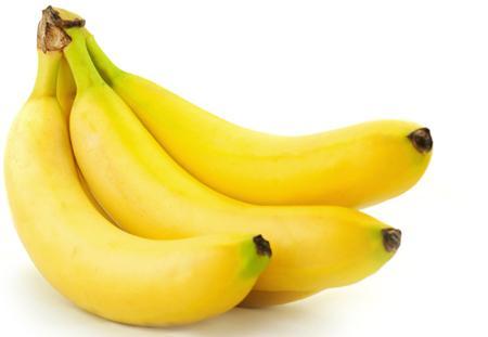 Mách mẹ những thực phẩm tăng cường trí thông minh cho bé - Ảnh 6