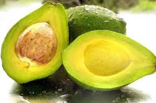 Mách mẹ những thực phẩm tăng cường trí thông minh cho bé - Ảnh 8