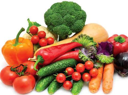 Mách mẹ những thực phẩm tăng cường trí thông minh cho bé - Ảnh 4