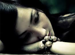 """Nước mắt hối hận của nàng dâu khi """"trốn"""" ăn Tết ở quê chồng - Ảnh 2"""