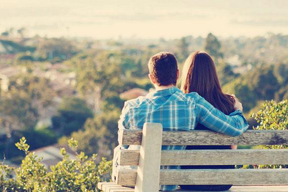 4 sai lầm thường gặp khi yêu lần đầu của các cô gái trẻ - Ảnh 1