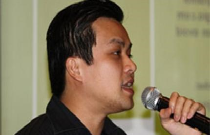 Những doanh nhân Việt thế hệ 7X được thế giới vinh danh - Ảnh 3