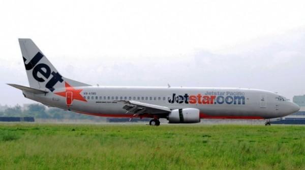 Về với Vietnam Airlines, Jestar Parcific giảm lỗ cả trăm tỷ/năm - Ảnh 1