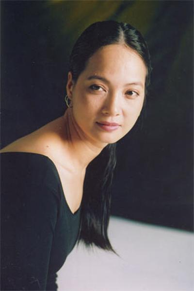 Những nữ nghệ sĩ có đôi mắt hút hồn trên màn ảnh Việt - Ảnh 8