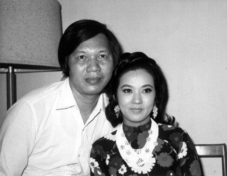 Vụ giết người chấn động Việt Nam và khúc sông oan nghiệt - Ảnh 1