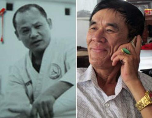 """Hơn 4.000 lượt bị hại bị băng nhóm của Minh """"Sâm"""" cưỡng đoạt tài sản  - Ảnh 1"""