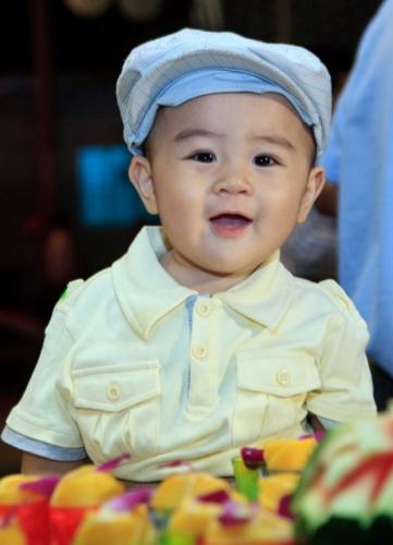 Những đại gia Việt nổi danh được thừa hưởng tài sản siêu khủng - Ảnh 1