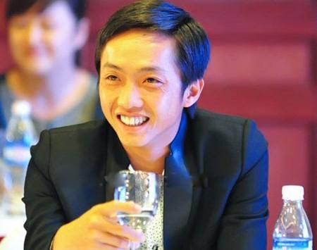 Những đại gia Việt nổi danh được thừa hưởng tài sản siêu khủng - Ảnh 5