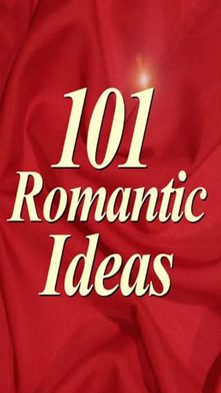 """Top ứng dụng """"lãng mạn"""" cho ngày Valentine - Ảnh 3"""