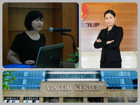 Tỷ phú Phạm Nhật Vượng lập Vine-Com chinh phục thương mại điện tử - Ảnh 2