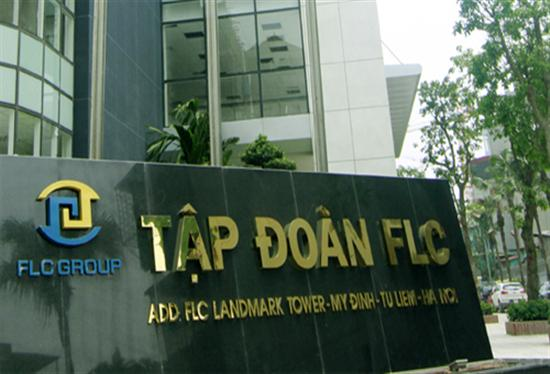 Tổng giám đốc FLC nhận 1,08 tỷ tiền lương trong năm 2013 - Ảnh 2
