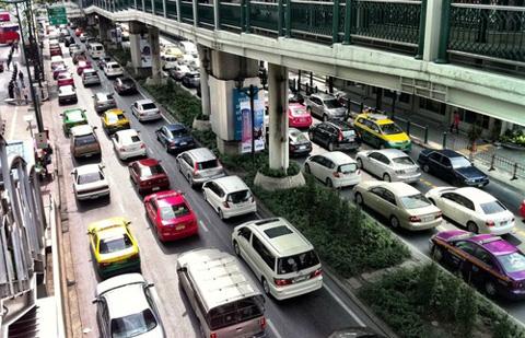 Ôtô giá rẻ bao giờ đến Việt Nam? - Ảnh 1