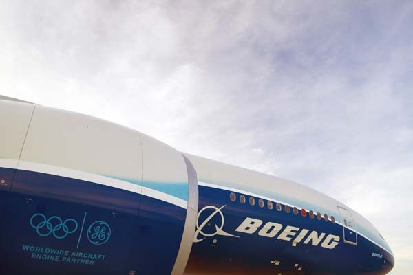 Những điều chưa biết về dòng máy bay mất tích Boeing 777 - Ảnh 10