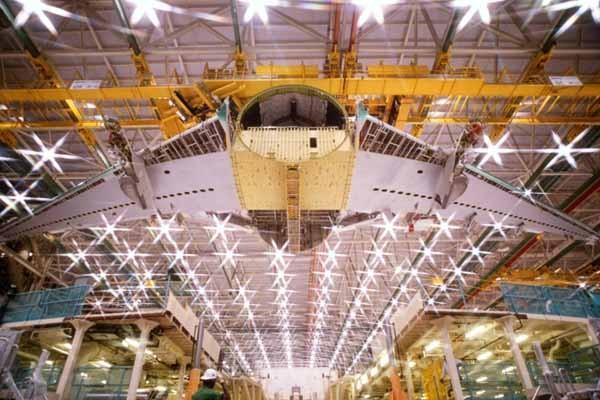 Những điều chưa biết về dòng máy bay mất tích Boeing 777 - Ảnh 18