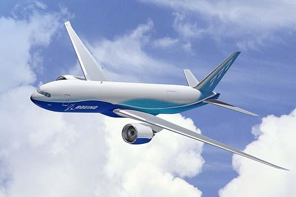 Những điều chưa biết về dòng máy bay mất tích Boeing 777 - Ảnh 3
